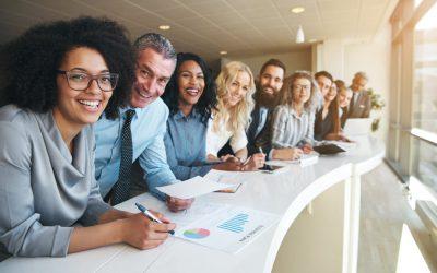 Het Jobinson project: alle voordelen op een rijtje