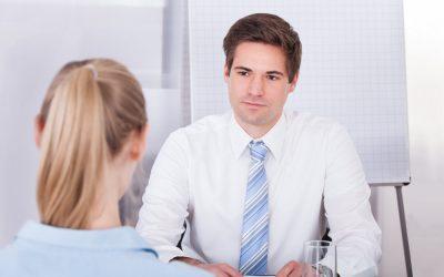Actief Interim leert je efficiënt solliciteren