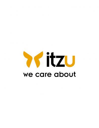Itzu_Logo_Final1-BASELINE
