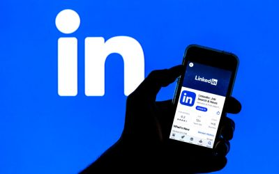 Wat helpt je het meest op LinkedIn: aanbevelingsbrief, referentie of aanbeveling?
