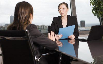 Mag je tijdens je sollicitatieverlof een bijberoep uitoefenen?